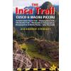 The Inca Trail: Cusco & Machu Picchu - Trailblazer