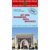 Mit dem Wohnmobil nach Marokko (No 67) - WO 967