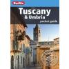 Berlitz Tuscany & Umbria - Berlitz