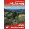 Französischer Jakobsweg (Von Strassburg bis Le Puy-en-Velay) - RO 4366