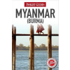 Myanmar (Burma) Insight Guide