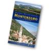 Montenegro Reisebücher - MM 3264