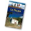 La Palma Reisebücher - MM 3368