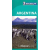 Argentina Green Guide - Michelin