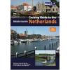 Netherlands Cruising Guide - Imray