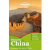China (Discover ...) - Lonely Planet