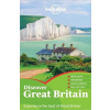 Great Britain (Discover ...) - Lonely Planet