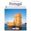 Portugal - DuMont Kunst-Reiseführer