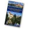 Westböhmen & Bäderdreieck (Karlsbad, Marienbad, Franzensbad) Reisebücher - MM 3417