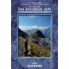 Walking in the Bavarian Alps - Cicerone Press