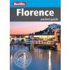 Berlitz Florence - Berlitz