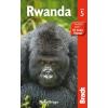 Rwanda - Bradt