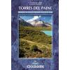 Torres del Paine - Cicerone Press