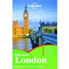 London (Discover ...) - Lonely Planet