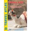 Közel-Kelet atlasz - ITM