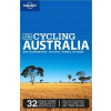 Cycling Australia Guide - Lonely Planet