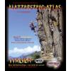 Klettersteig-Atlas Italien (Italien West) - Schall