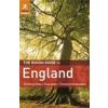 England - Rough Guide