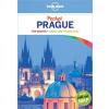 Prague Pocket - Lonely Planet