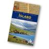 Island Reisebücher - MM 3448