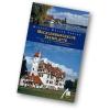 Mecklenburgische Seenplatte Reisebücher - MM 3358