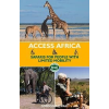 Access Africa: Safaris for People with Limited Mobility - Bradt