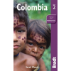 Colombia - Bradt