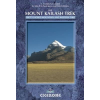 Mount Kailash - A Trekkers' and Visitors' Guide - Cicerone Press