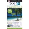 Virgin Islands Top 10