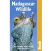 Bradt Madagascar Wildlife - Bradt