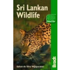 Sri Lankan Wildlife - Bradt