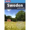 Sweden - Berlitz