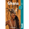Bradt Ghana - Bradt