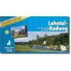 Lahntal Radweg - Esterbauer