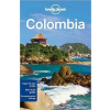 Colombia (Kolumbia) - Lonely Planet