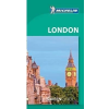 London Green Guide - Michelin