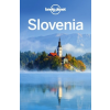 Slovenia - Lonely Planet