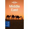 Middle East - Lonely Planet