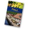 Pfalz Reisebücher - MM 3357