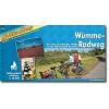 Wümme-Radweg - Esterbauer