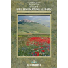 Italy's Sibillini National Park (walking and trekking guide) - Cicerone Press