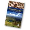 Südschwarzwald (mit Freiburg, Basel und Markgräfler Land) Reisebücher - MM 3356