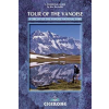Tour of the Vanoise - A Trekker's Guidebook - Cicerone Press