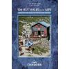 100 Hut Walks in the Alps - A Walker's Guidebook - Cicerone Press