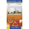 Bagdad térkép - Gizimap