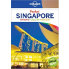 Singapore Pocket - Lonely Planet