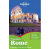 Rome (Discover ...) - Lonely Planet