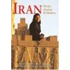 Iran - Odyssey Books