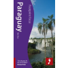 Paraguay - Footprint