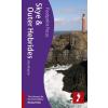 Skye & Outer Hebrides - Footprint